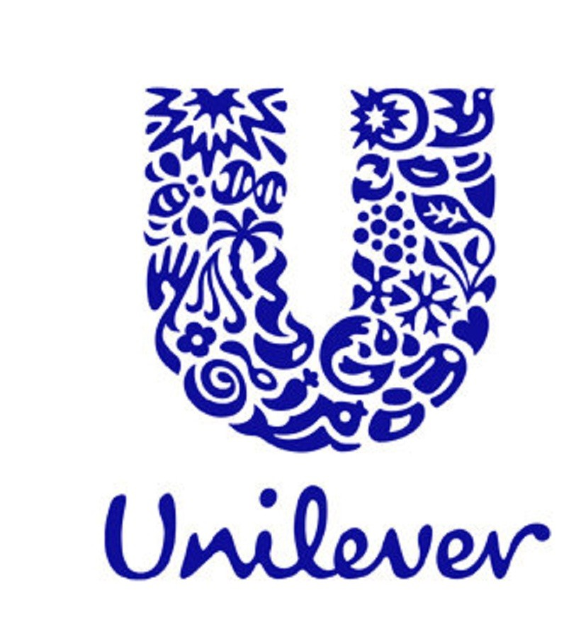 We are happy to announce that Unilever Personal Care Products joined Kandeel Industry and Trade portfolio