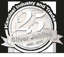 Ju-Silver